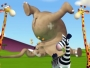 Funny Animals Cartoons Compilation Just for Kids   Babies and Toddlers!!!