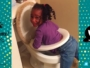 *IF YOU LAUGH, YOU LOSE* Funny Kids Fails Vines Compilation 2017 Part 2   by Life Awesome