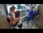 "Top 5 ""Elevator"" Pranks 2016 – Best Funny Pranks Compilation"