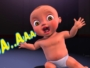 Baby Dance | Funny Baby Video