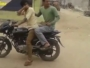 Indian Funny Videos 2016 New – Whatsapp Funny Videos Indian – Try Not To Laugh