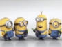 Funny Minions Mini Movies 2016 – Minions Banana Home Prank