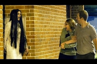 Top 10 Epic SCARE PRANKS 2016 SCARE PRANK COMPILATION 2016 2017 Best scary videos FUNNY Videos 2